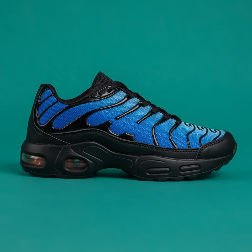 Pantofi sport barbati SB1892B