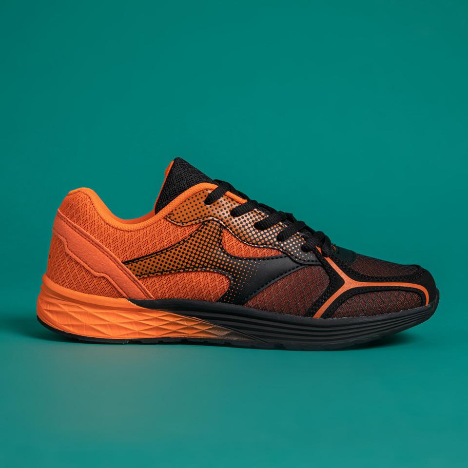 Pantofi sport barbati SB1902B