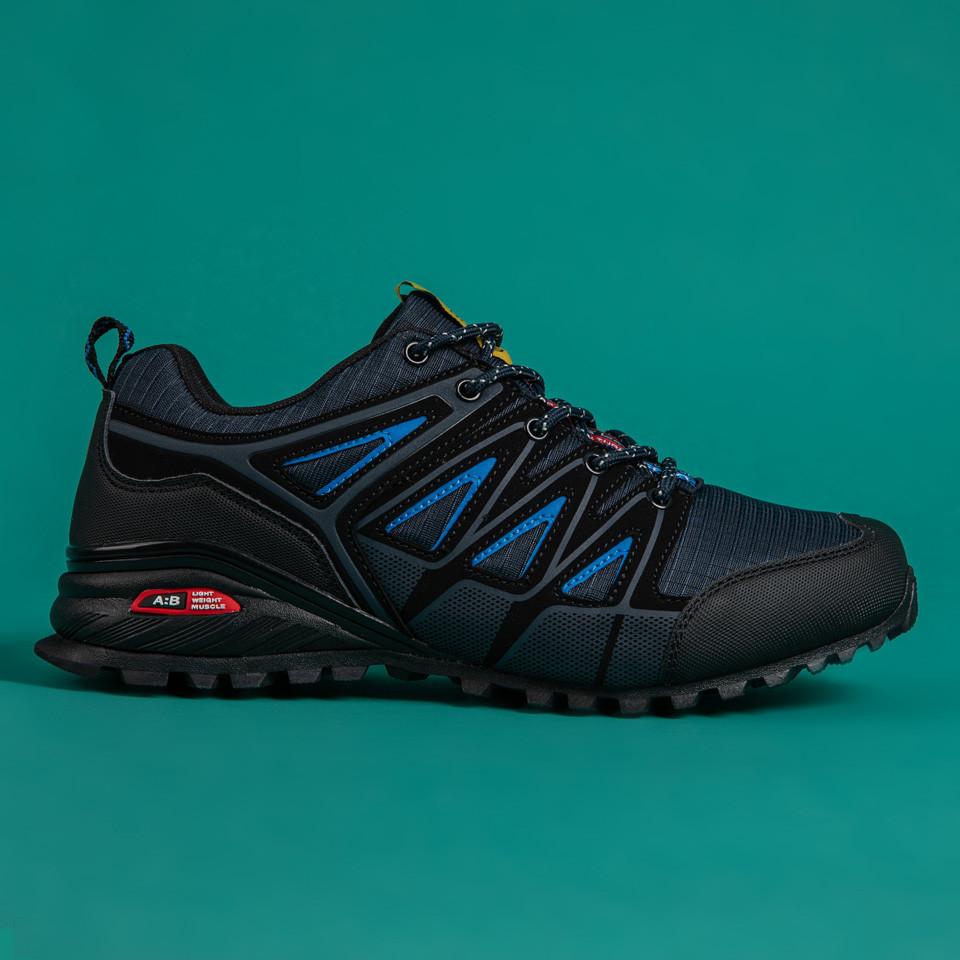 Pantofi sport barbati SB1925B