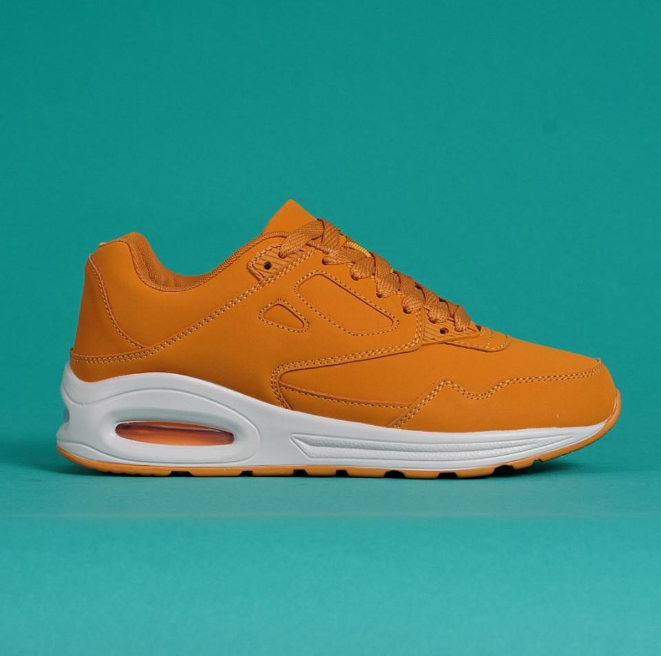 Pantofi sport barbati SB1980B