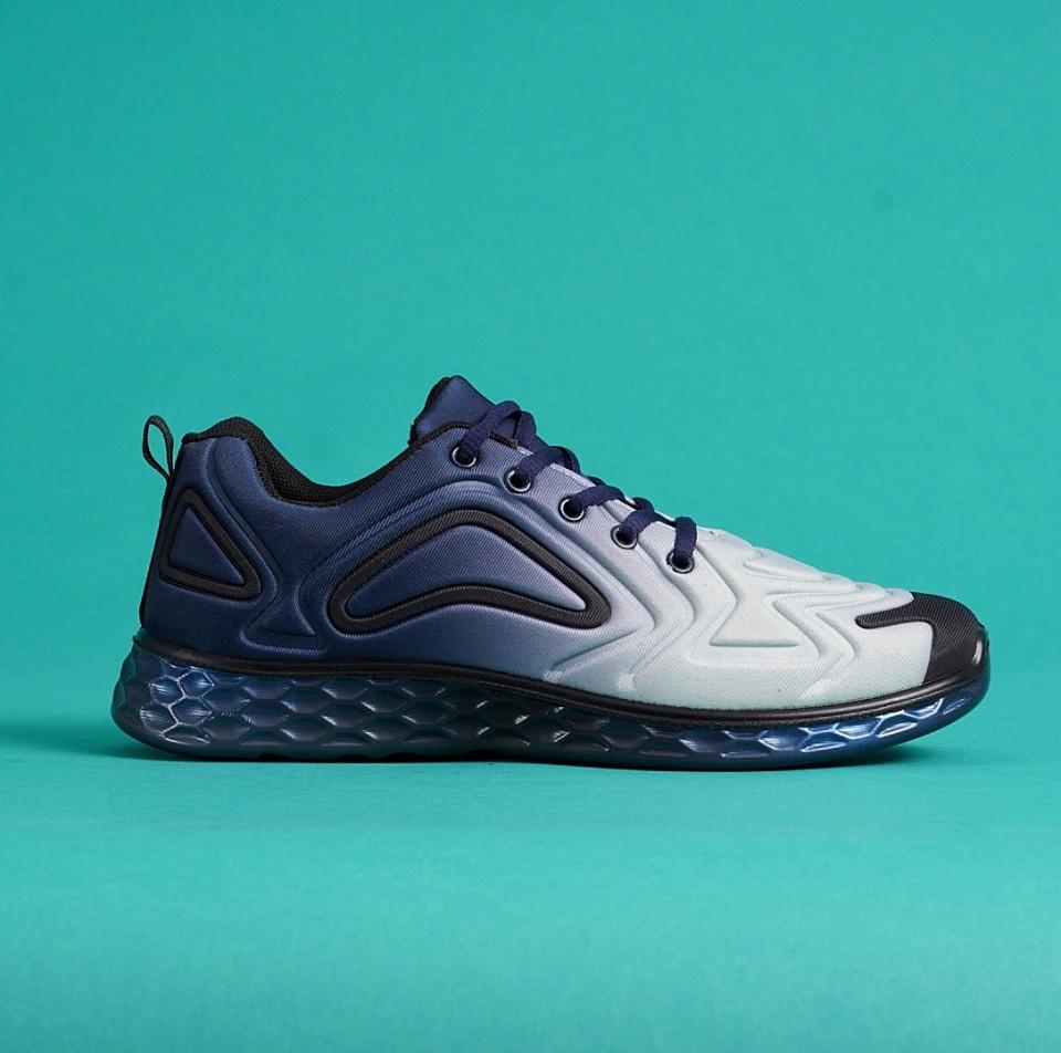 Pantofi sport barbati SB2007B