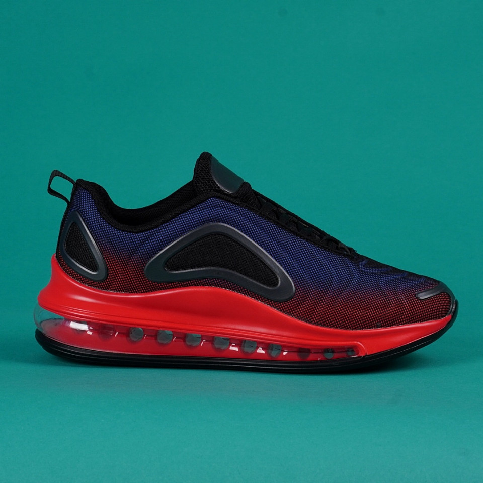Pantofi sport barbati SB2082B