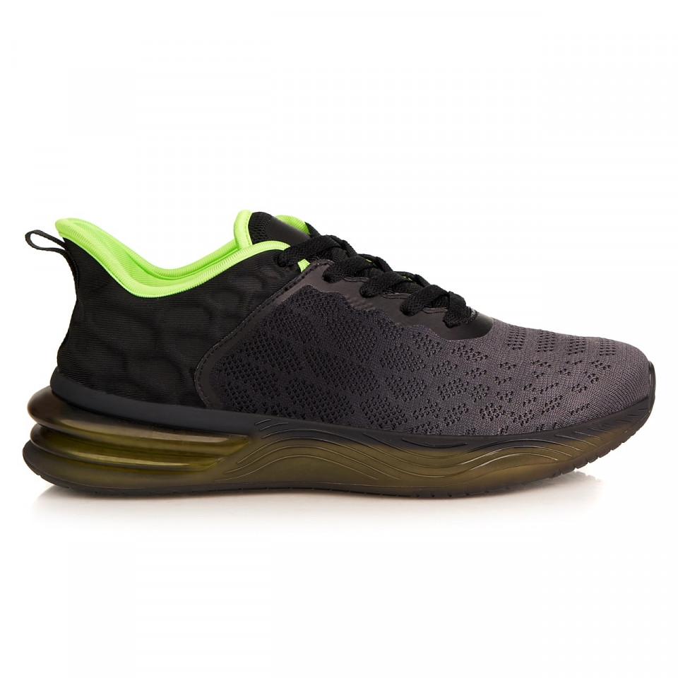Pantofi sport barbati SB2105B