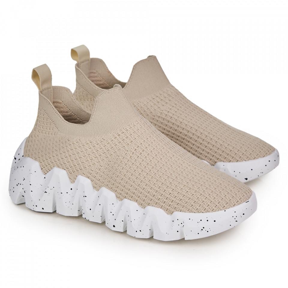 Pantofi sport barbati SB2247B