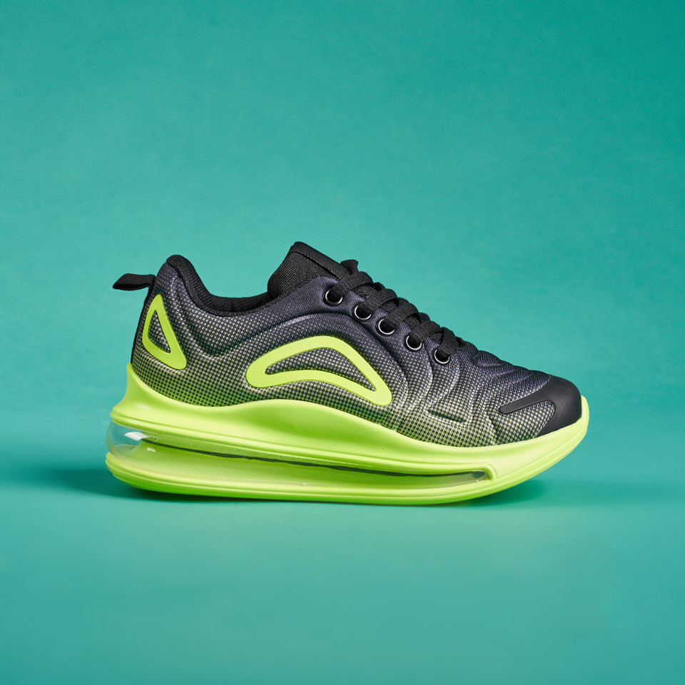 Pantofi sport copii SB1772B