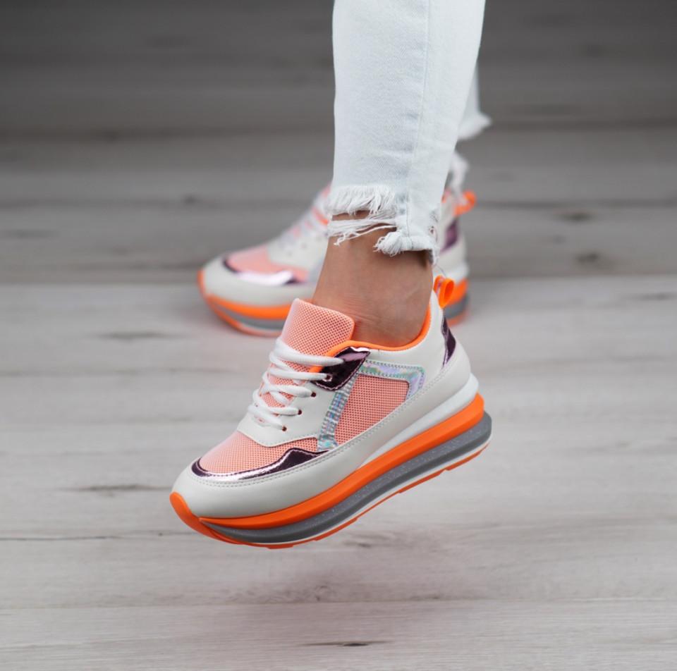 Pantofi sport dama SB1008B