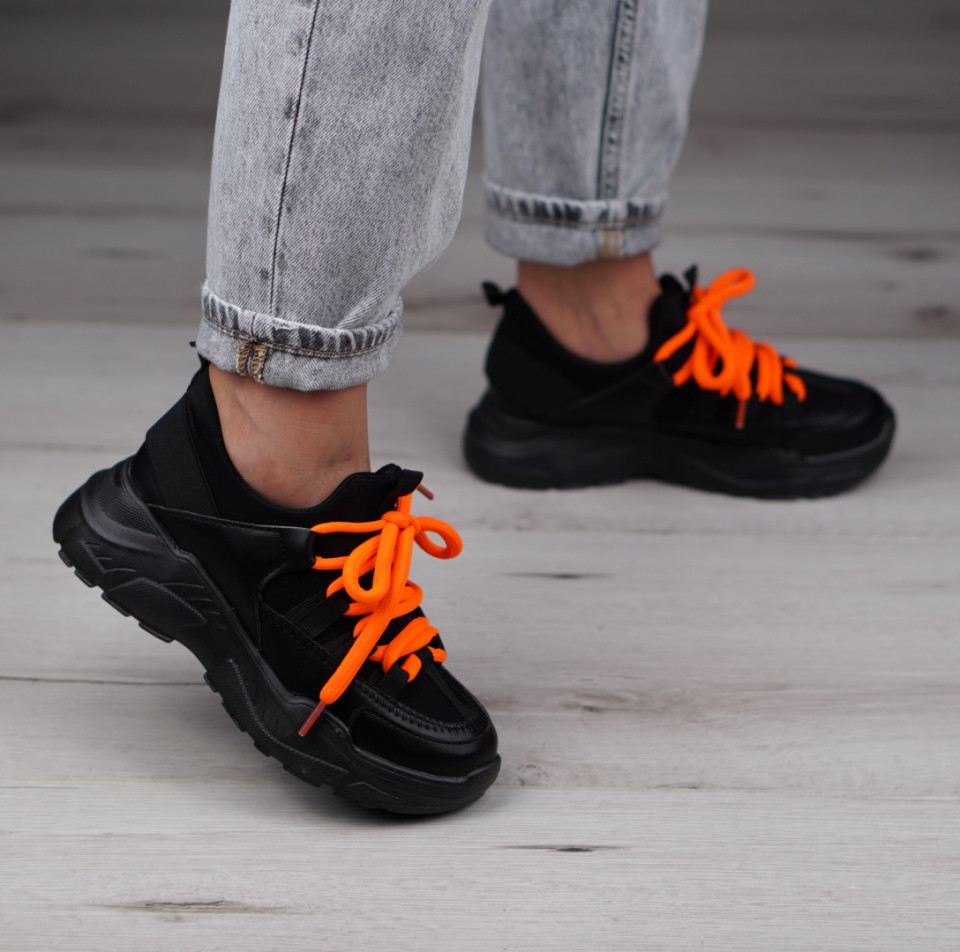 Pantofi sport dama SB1039B