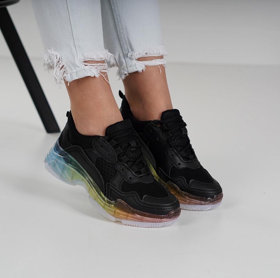Pantofi sport dama SB1320B