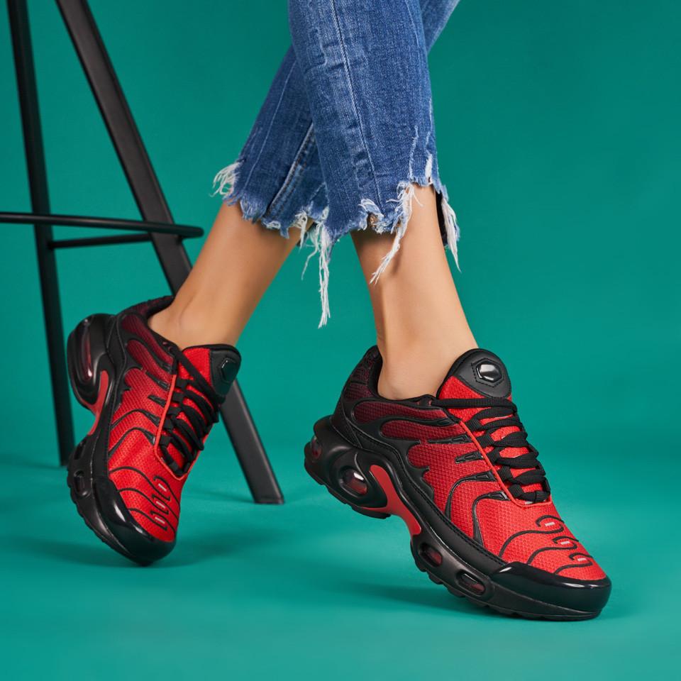 Pantofi sport dama SB1722B