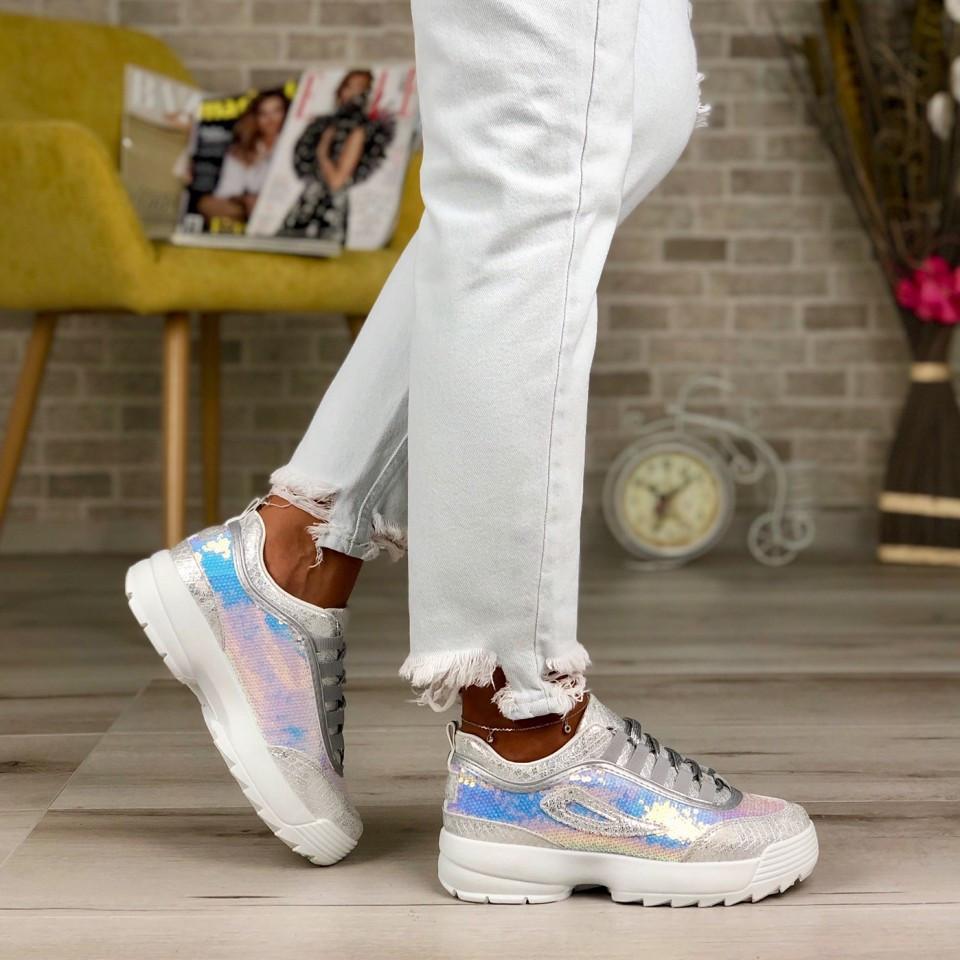 Pantofi sport dama SB448D