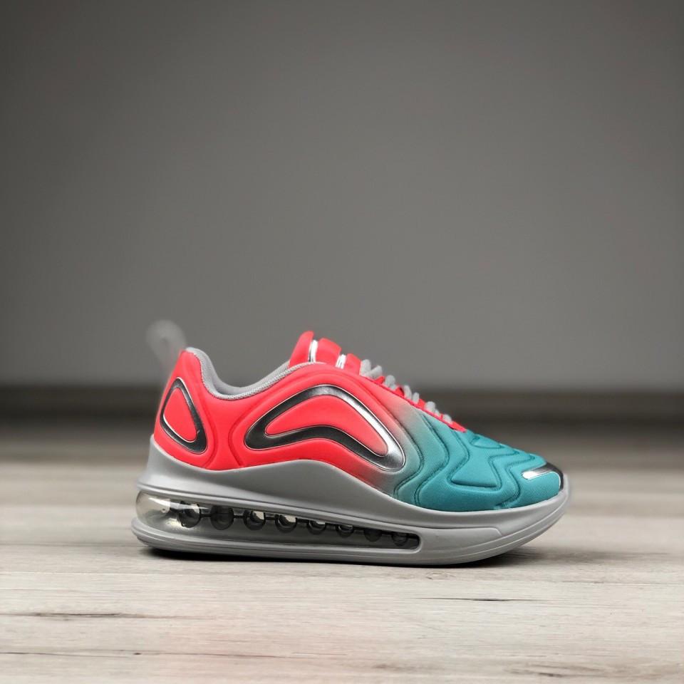Pantofi sport dama SB713D