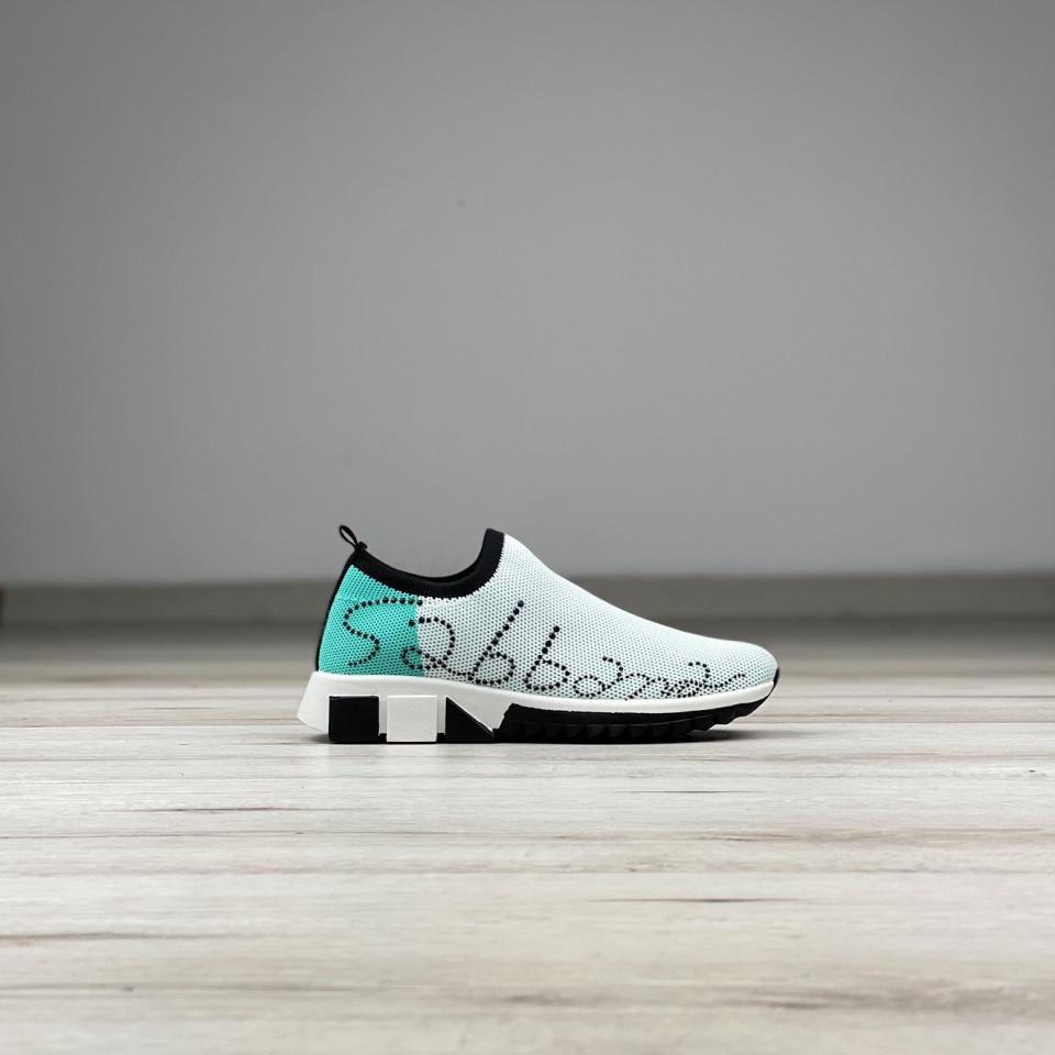 Pantofi sport dama SB863B