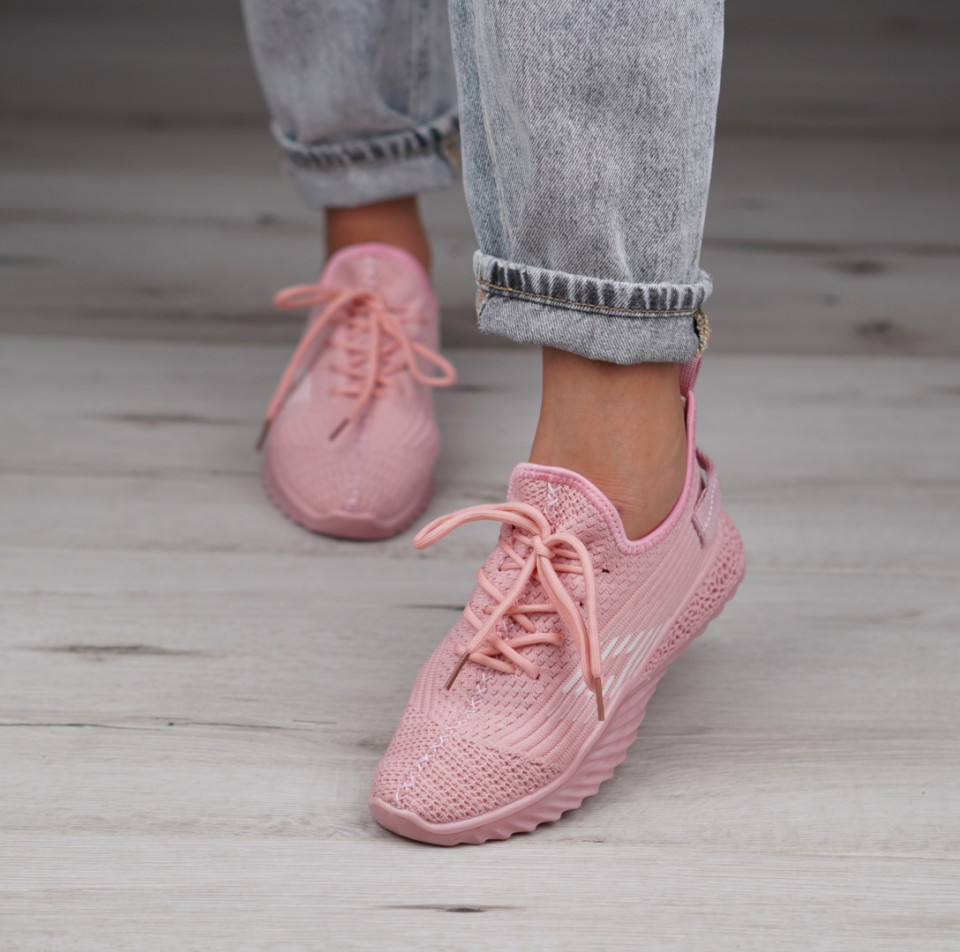 Pantofi sport dama SB977B