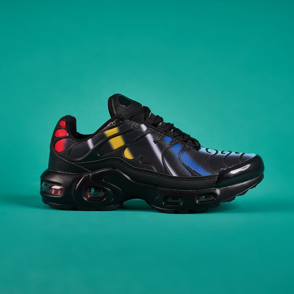 Pantofi sport unisex SB1798B