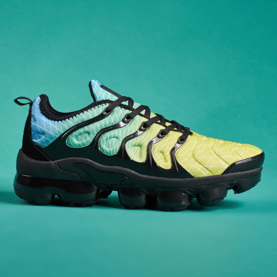 Pantofi sport unisex SB2073B