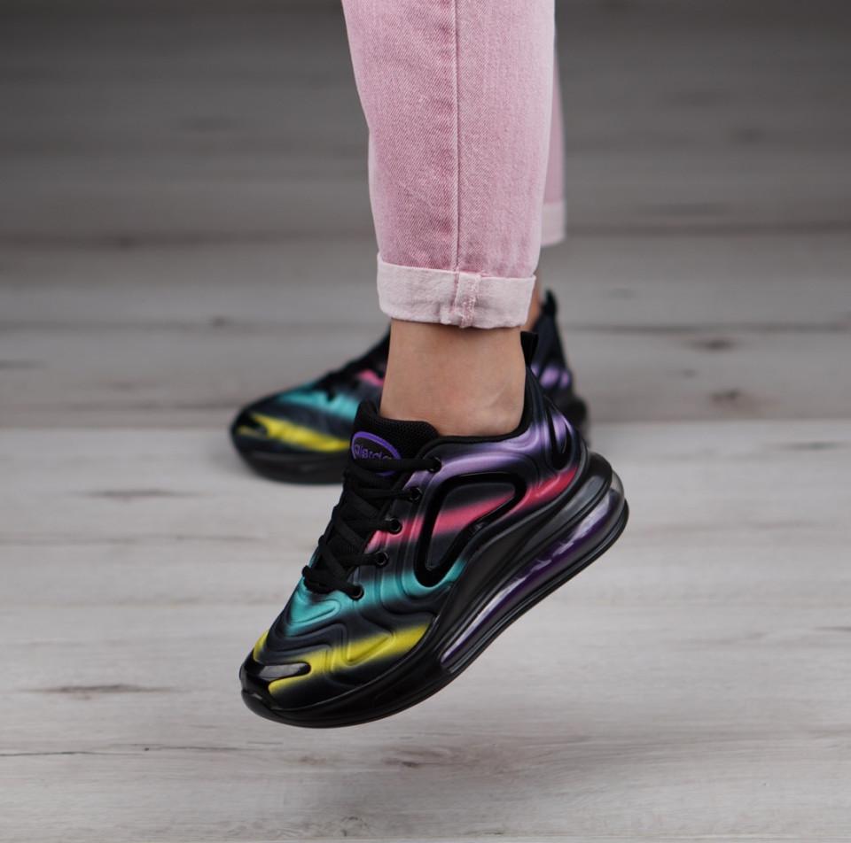 Pantofi sport unisex SB820B