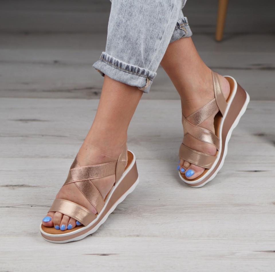 Sandale dama SB1100B