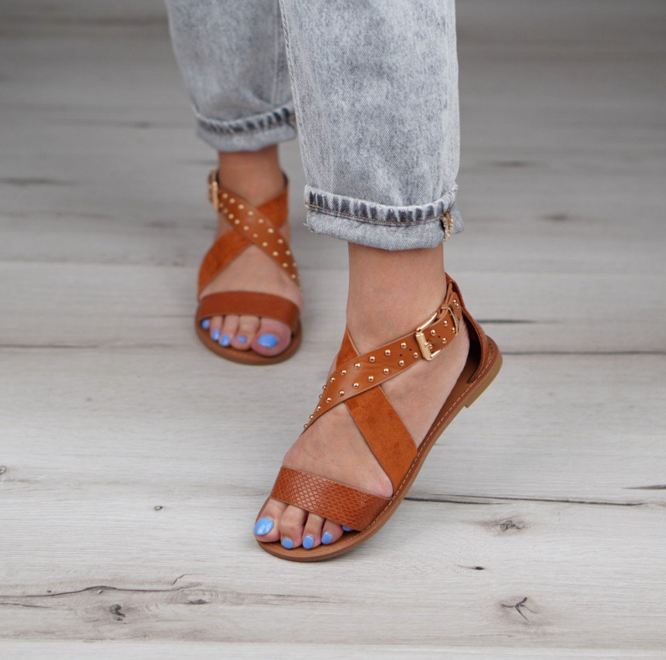 Sandale dama SB1160B