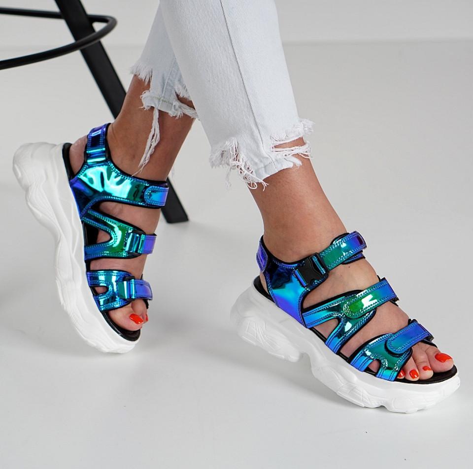 Sandale dama SB1303B