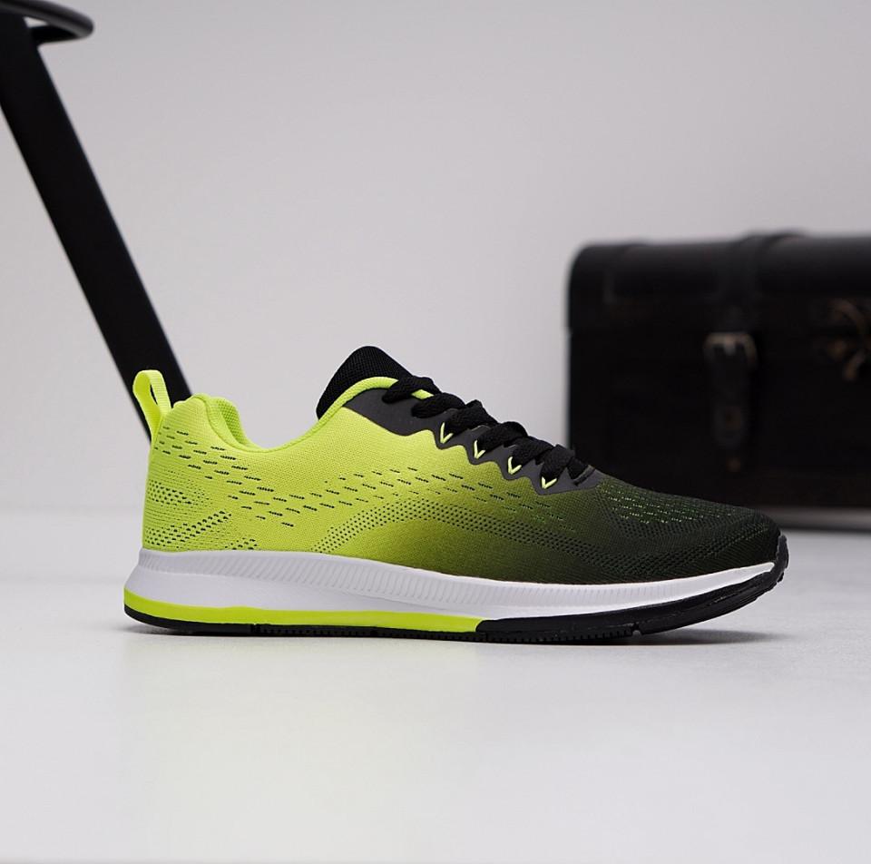 Pantofi sport barbati SB1519B