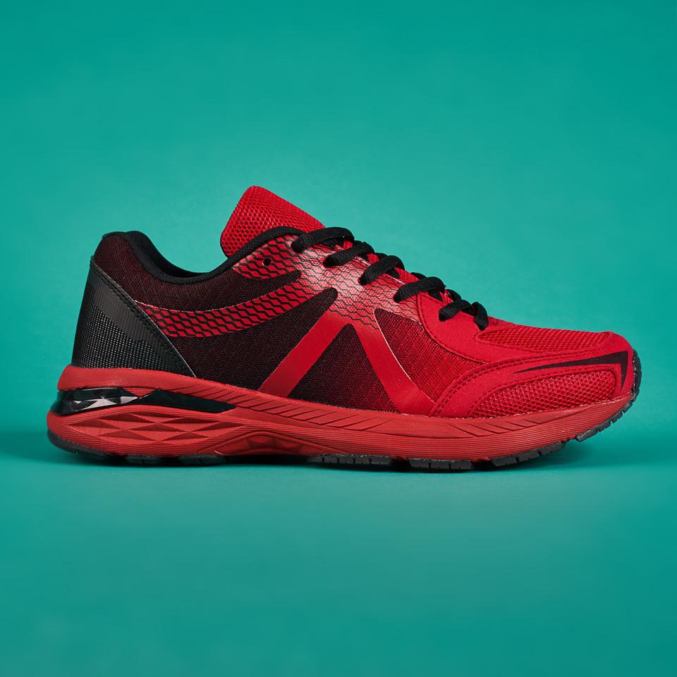 Pantofi sport barbati SB1813B