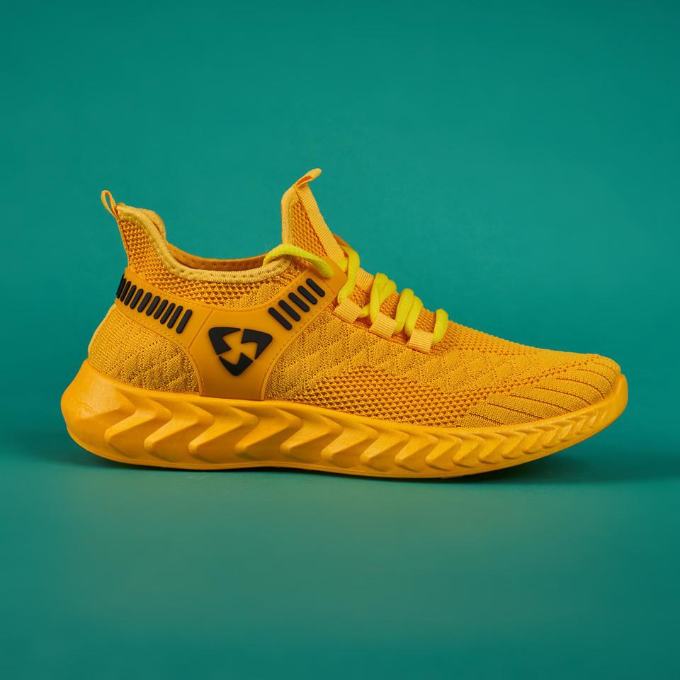 Pantofi sport barbati SB1845B