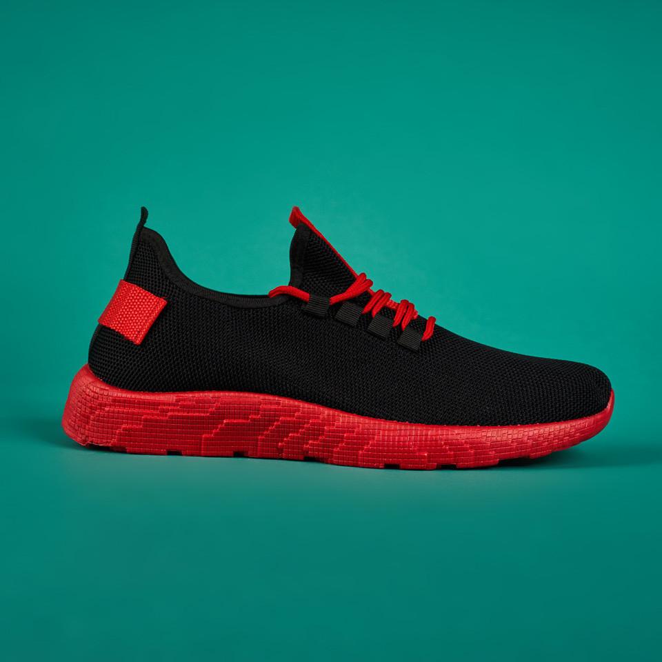 Pantofi sport barbati SB1859B