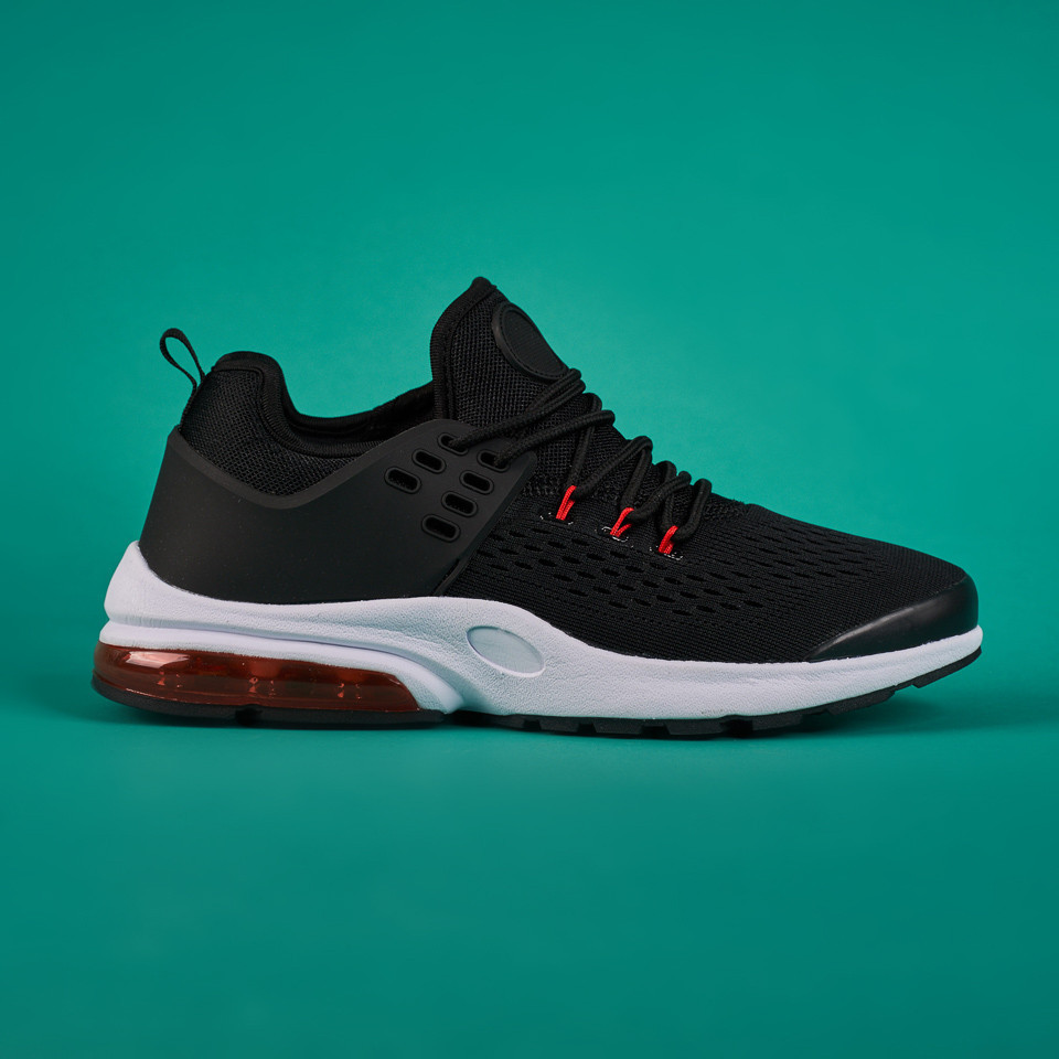 Pantofi sport barbati SB1869B