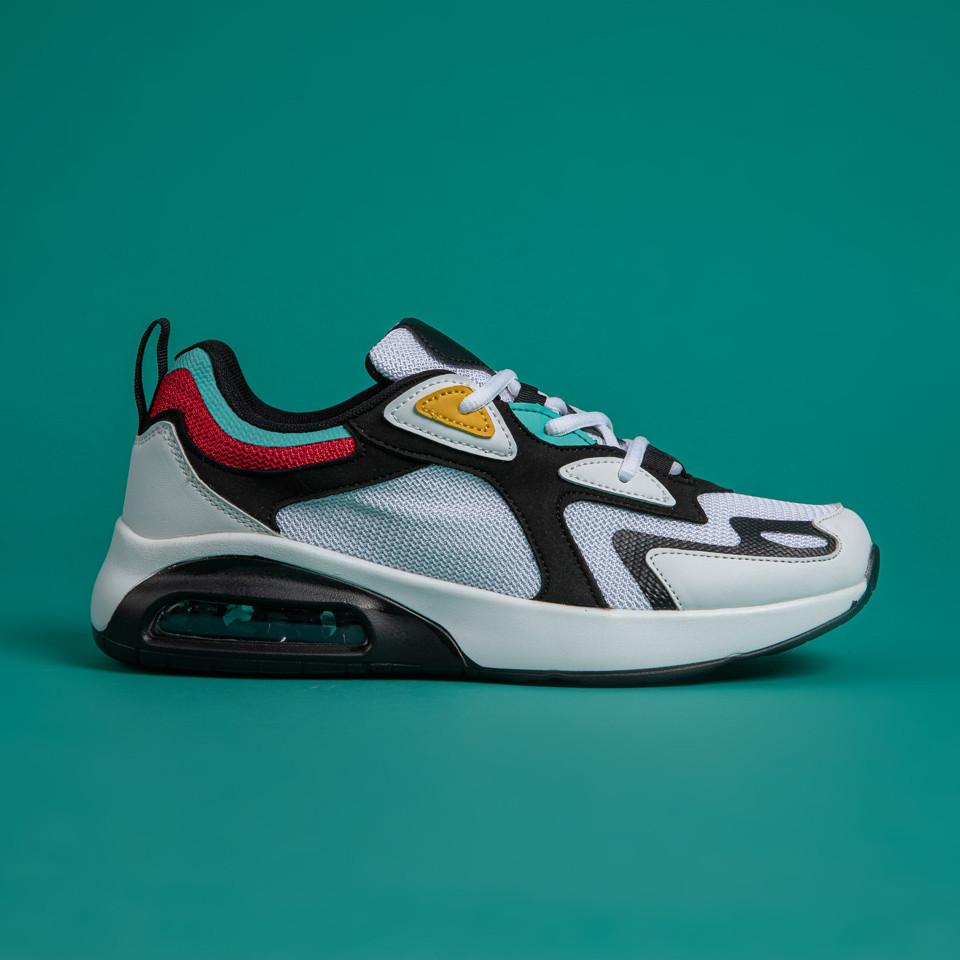 Pantofi sport barbati SB1889B
