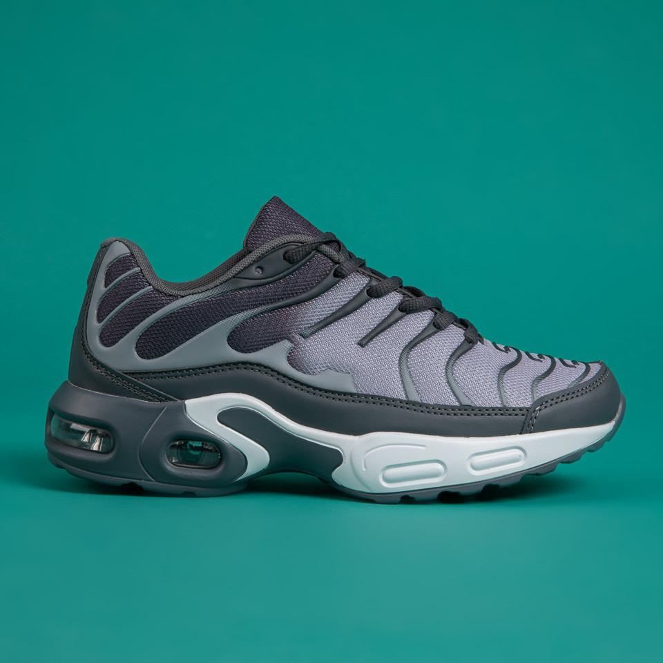 Pantofi sport barbati SB1899B
