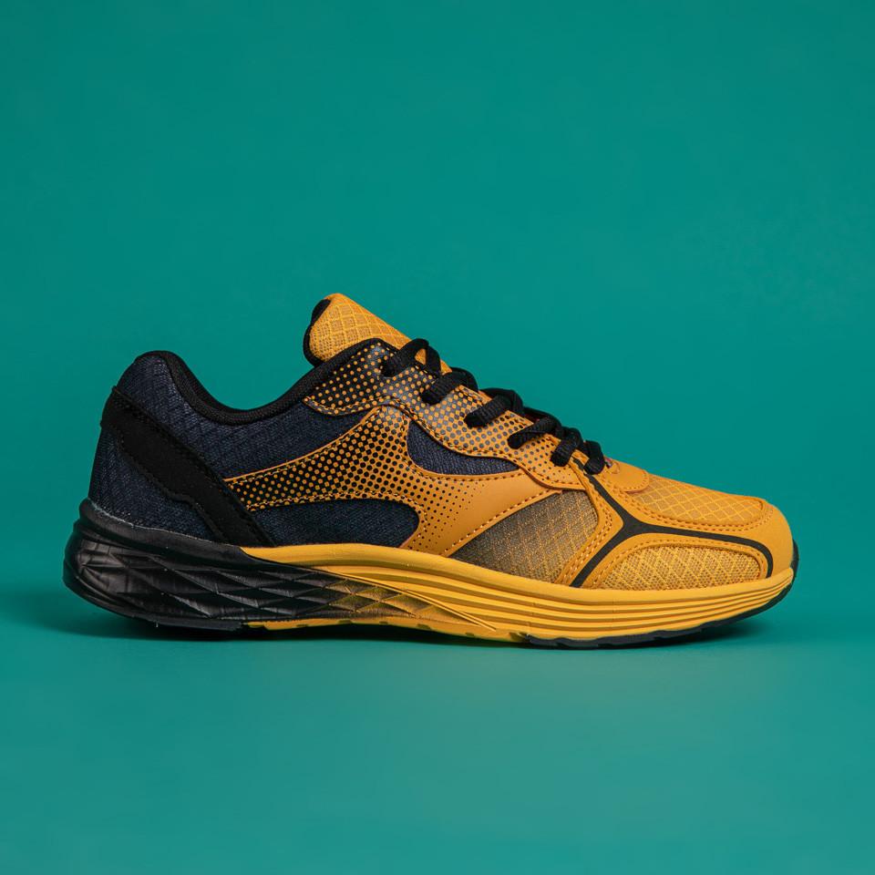 Pantofi sport barbati SB1909B
