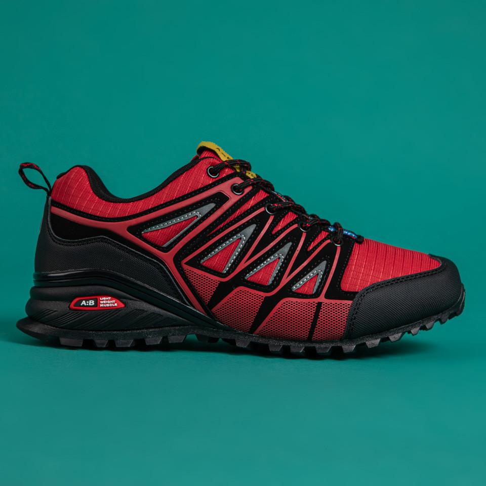 Pantofi sport barbati SB1922B