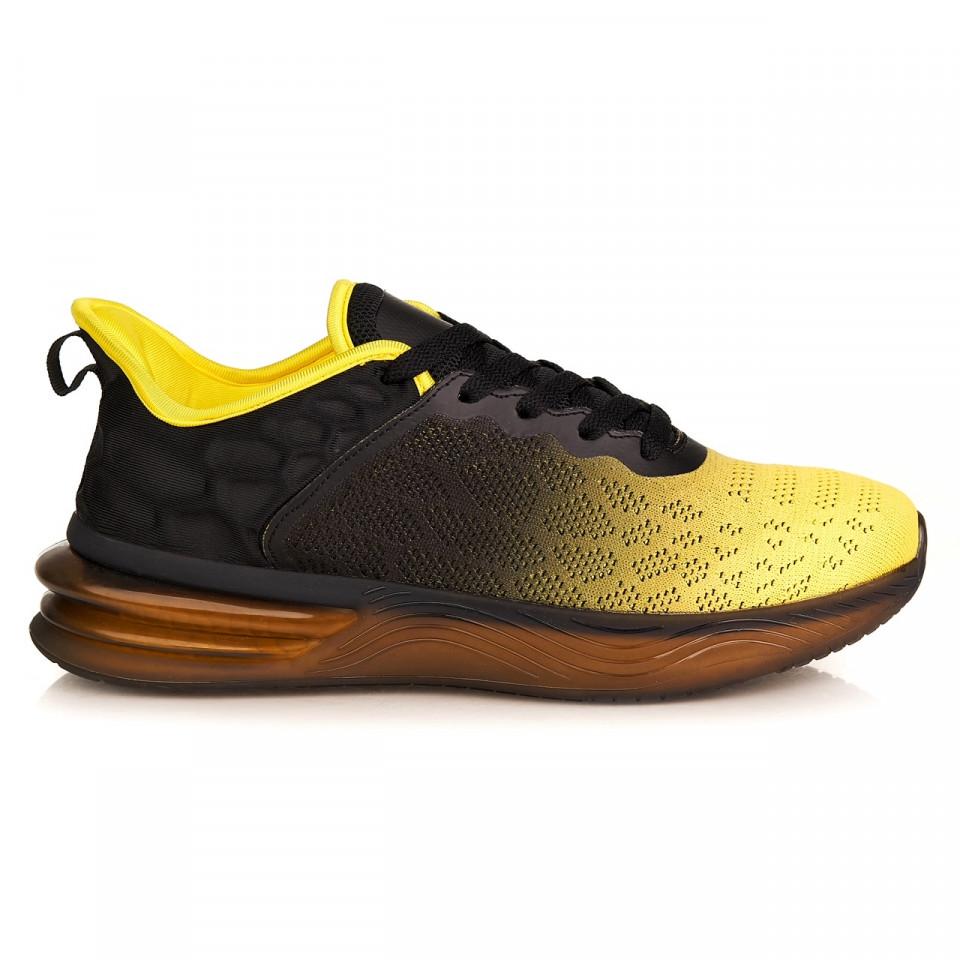 Pantofi sport barbati SB2097B