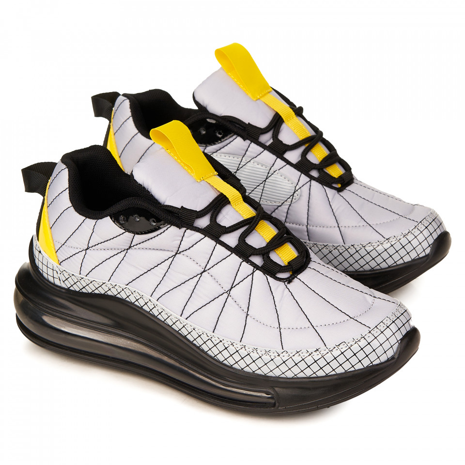 Pantofi sport barbati SB2159B
