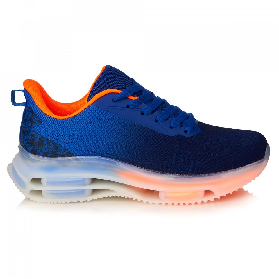 Pantofi sport barbati SB2162B
