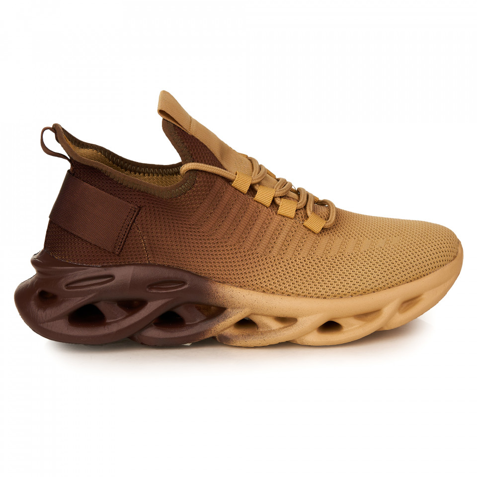 Pantofi sport barbati SB2167B