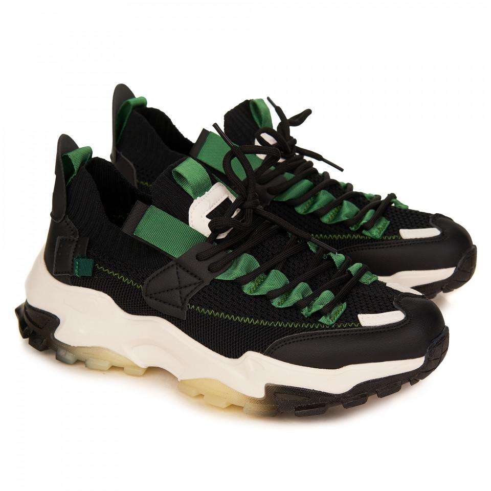 Pantofi sport barbati SB2199B