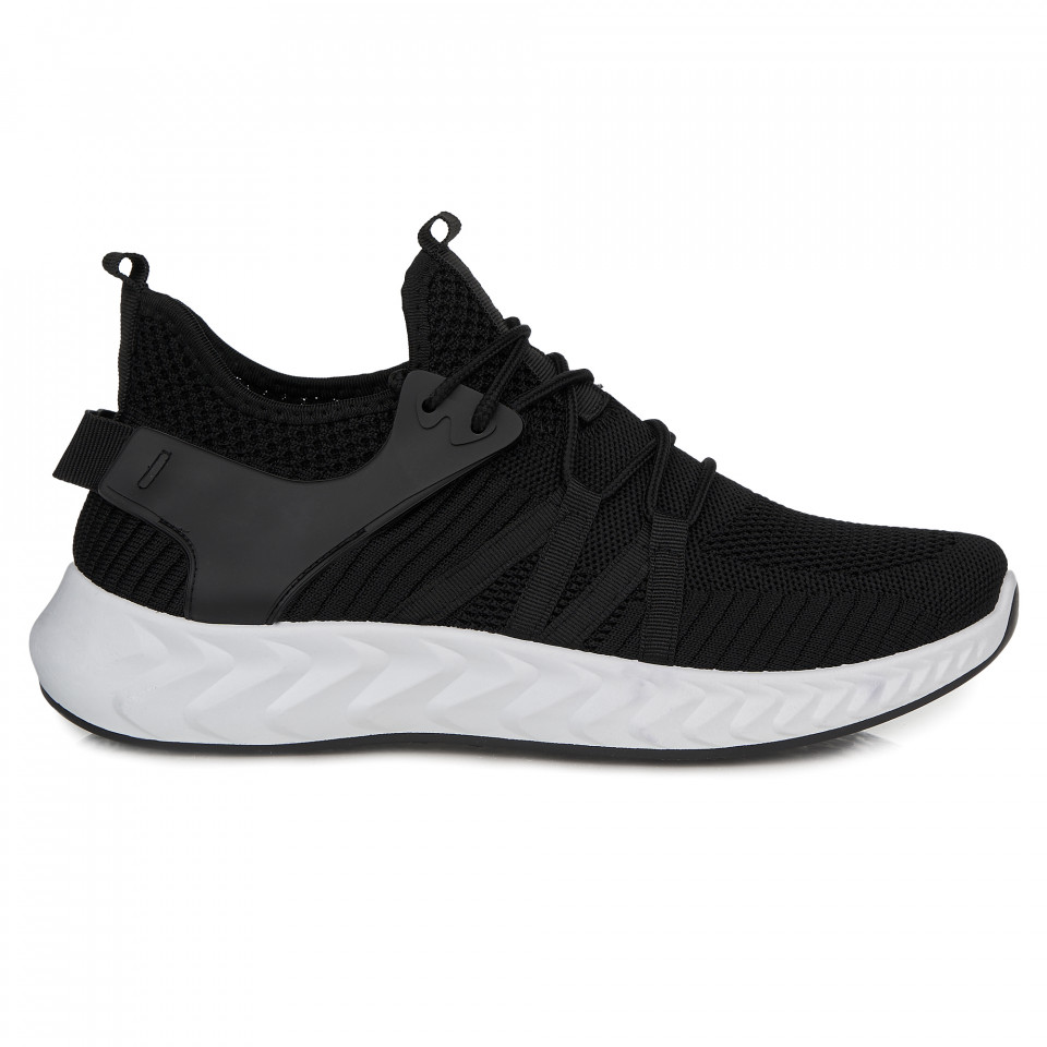 Pantofi sport barbati SB2245B