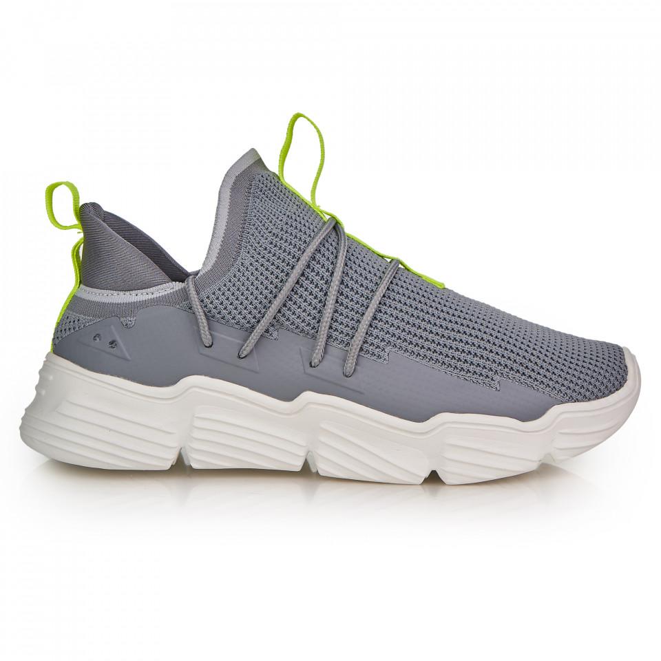 Pantofi sport barbati SB2249B