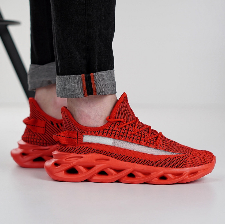 Pantofi sport barbati SB858B