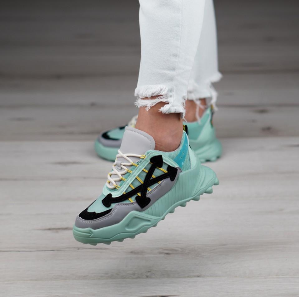 Pantofi sport dama SB1007B