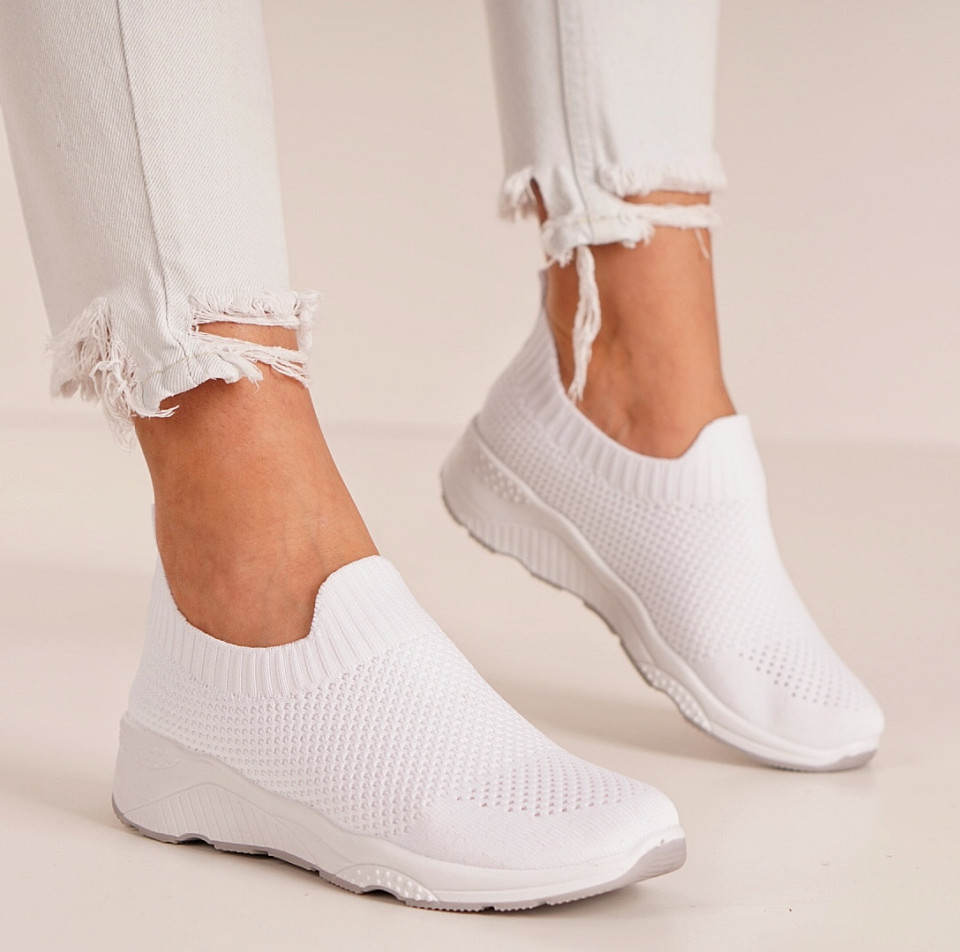 Pantofi sport dama SB1306B