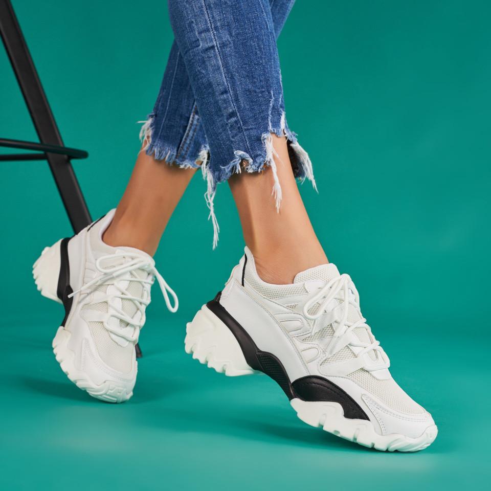 Pantofi sport dama SB1700B