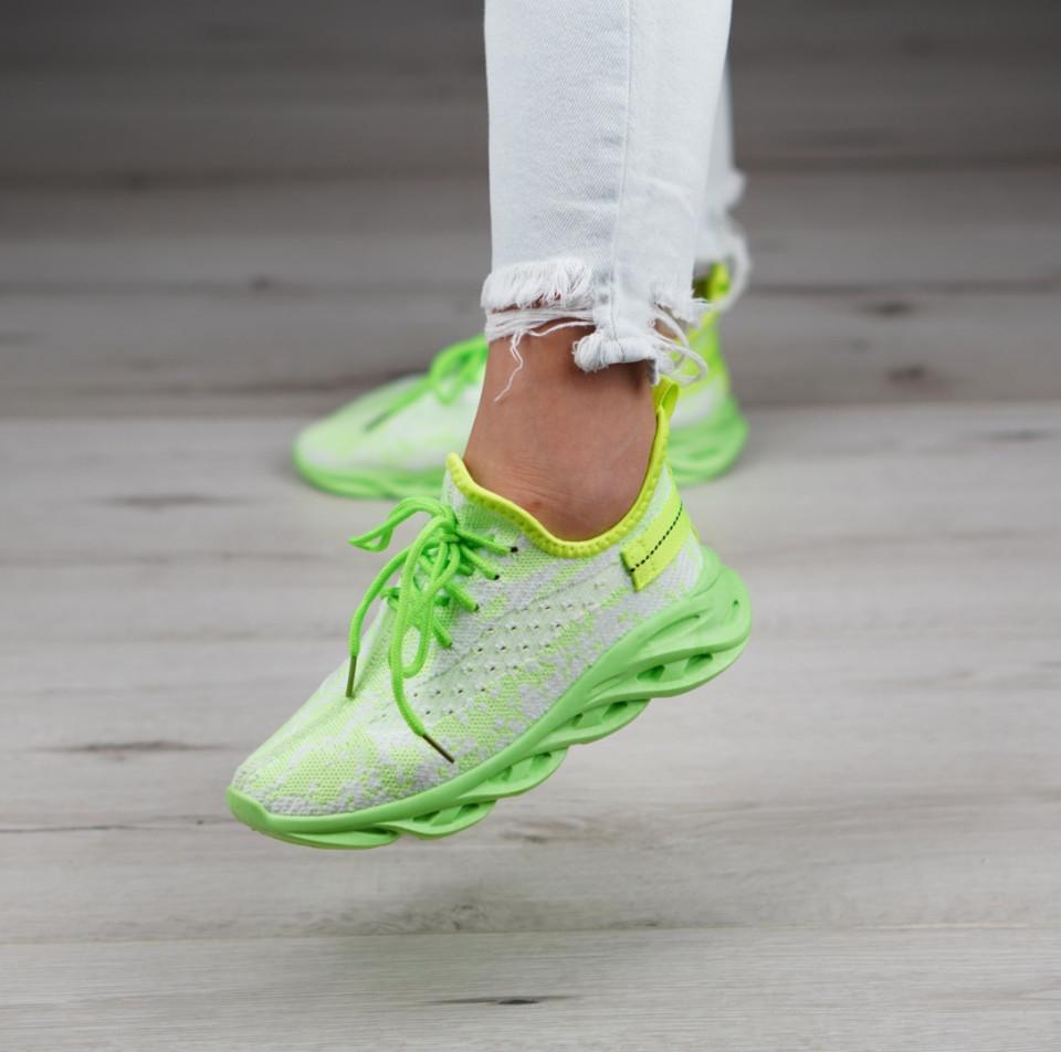Pantofi sport dama SB899B