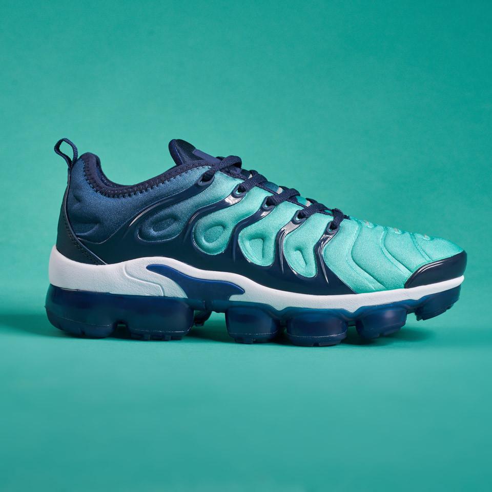 Pantofi sport unisex SB2060B