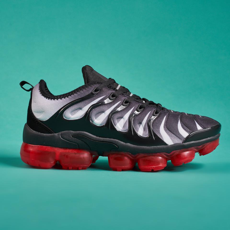 Pantofi sport unisex SB2070B
