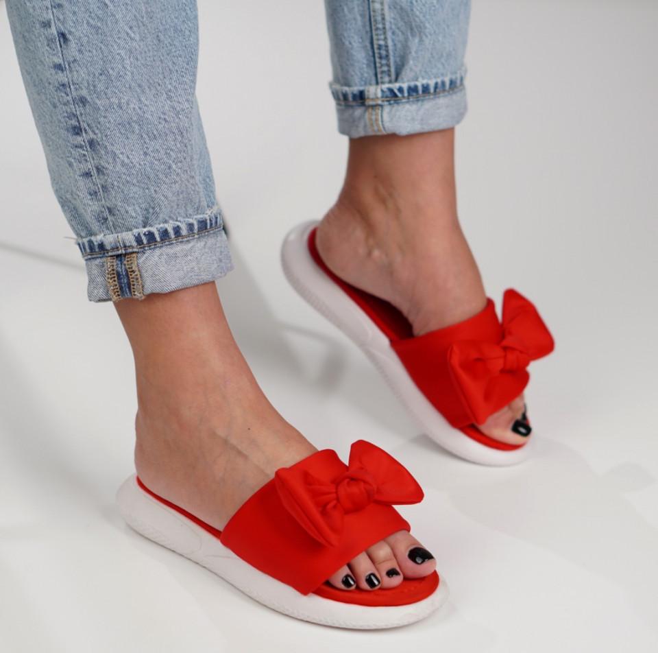 Papuci dama SB1269B