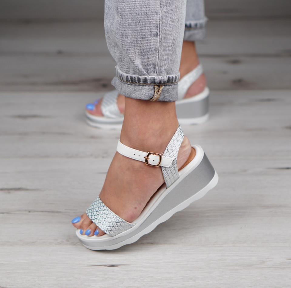 Sandale dama SB1109B