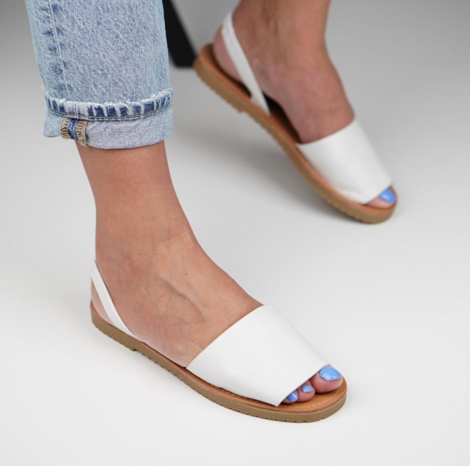 Sandale dama SB1173B