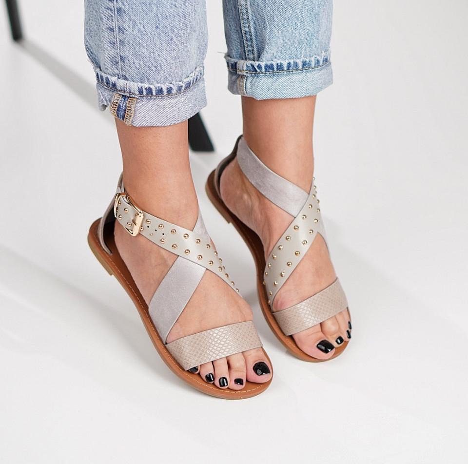 Sandale dama SB1201B